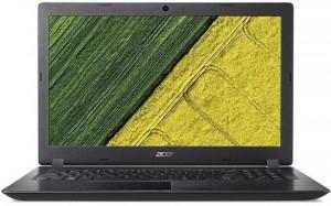 Acer A315 22 44JV