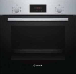 Bosch HBF 173BS0