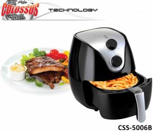 Colossus CSS 5006B