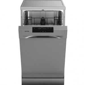 Gorenje GS 52040 S