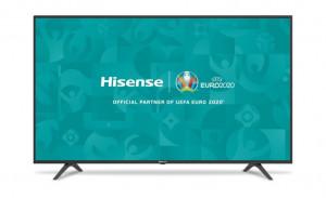 Hisense H55B7100
