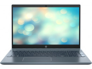 HP 15 CW1027NM 7DT59EA