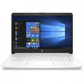 HP 15 DB1051NM 6WR29EA