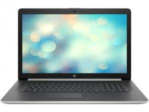 HP 17 CA0016NM 8PQ71EA