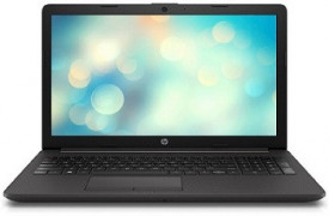 HP 250 G7 1L3W3EA