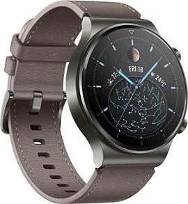 Huawei GT2 pro Vidar B19V gray