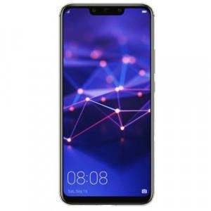 Huawei Mate 20 Lite Zlatna DS