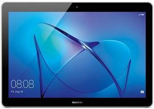 Huawei T3 10 32GB LTE tamnosiv