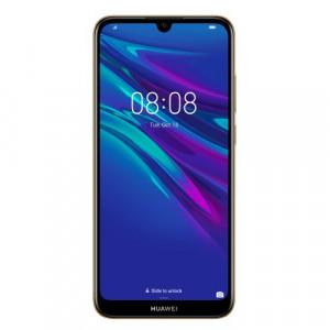 Huawei Y6 zlatna DS 2019