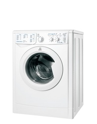 Indesit IWC 81051CECO