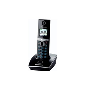 Panasonic KX TG8051FXB