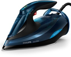 Philips GC 5034