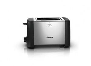 Philips HD 4825 90