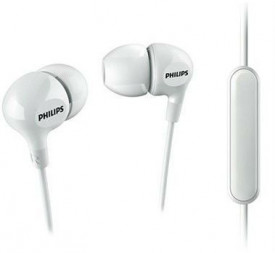 Philips SHE 3555 WT