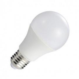 Prosto LED LS A60 CW E27/6