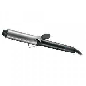Remington CI 5538