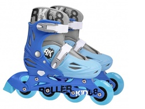 Roleri Plavi 30-33
