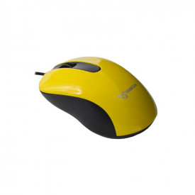 S BOX M 901 yellow