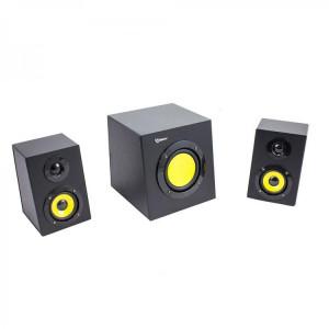 S BOX SP 4100