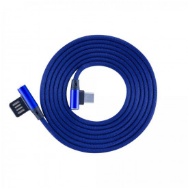 S BOX Type C 90 1.5m blue