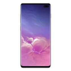 Samsung S10+ 1T crna