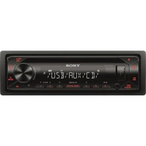 Sony CDXG1301U EUR