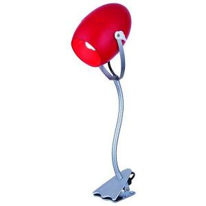 STONA LAMPA HN 1038 MT-1 CRVEN