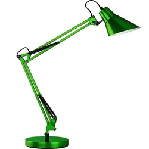 STONA LAMPA HN 2083 MT-1 ZELEN