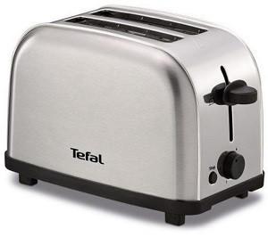 Tefal TT330D