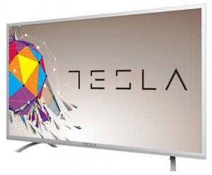 Tesla 43S356SF