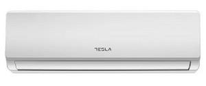 Tesla TT34EX81 1232IAW