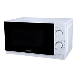 Vivax MWO 2077