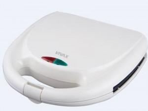 Vivax TS 7503WH