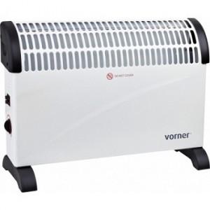 Vorner VKG 0409
