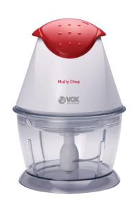 Vox MC 8502 AP