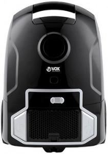 Vox SL 308