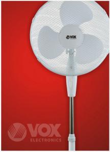 Vox VT 1604