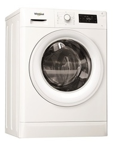Whirlpool FWSG 61053W
