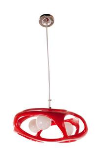 Zoro 8101 RED