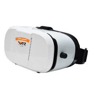 Xplorer VR V5