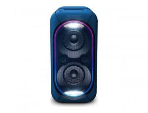 Sony GTKXB60L