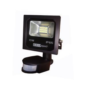 LED 10W/S850LM/6500K/IP65CRNI