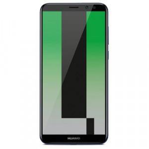 Huawei Mate 10 Lite Plava DS