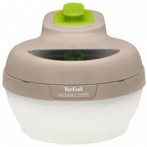 Tefal FZ 301030