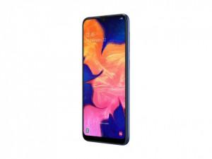 Samsung A10 DS blue