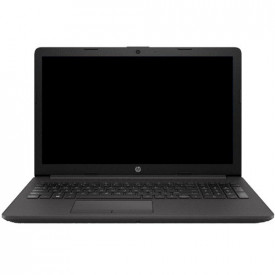 HP 255 G7 6MS21EA