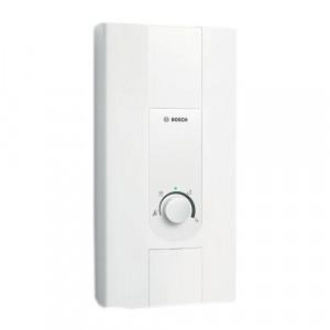 Bosch TR5000 21 24EB