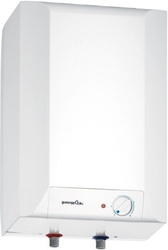 Gorenje TEG 10ON