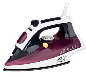 Adler AD 5022