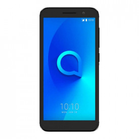 Alcatel 1 5033D black